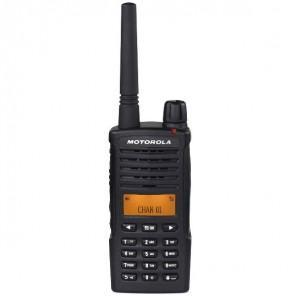 Motorola XT660D sans chargeur