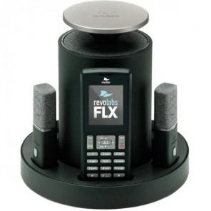 Revolabs FLX2 VoIP