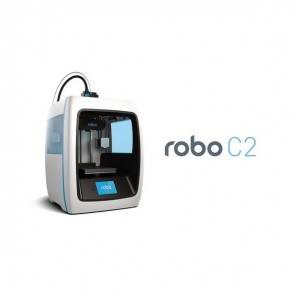 Robo3D C2