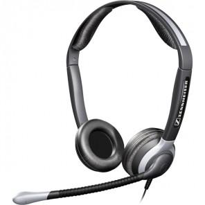 Sennheiser CC550 QD Duo