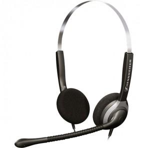 Sennheiser SH250 QD Duo