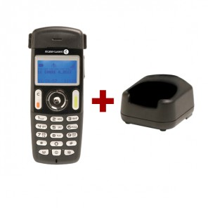 Alcatel Mobile 300 Dect Reflexes reconditionné + chargeur