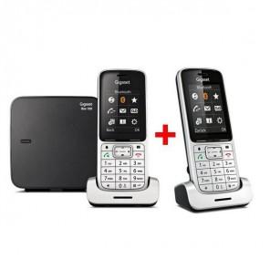 Gigaset SL450 Duo