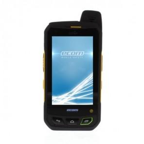 Smartphone Ecom SMART-Ex 201
