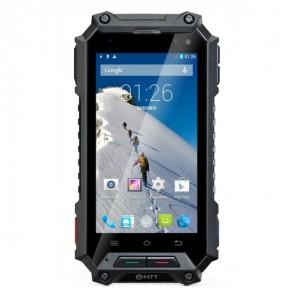 MTT Smart Max 4G