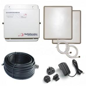 Amplificateur 3G Stella Home 2100