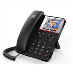 Téléphone IP Swissvoice CP2502