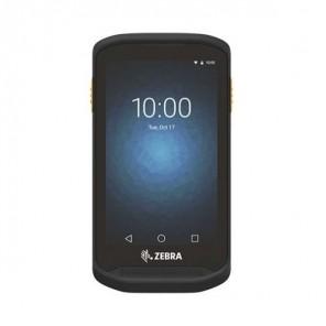 Zebra TC20 - Terminal portable durci tactile
