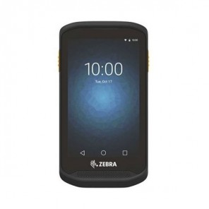 Zebra TC25 - Terminal portable durci 4G