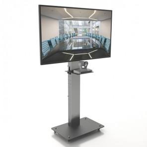 Pack Visioconférence Under X Boxer - Simple écran