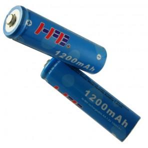 Batteries pour C620 / S820
