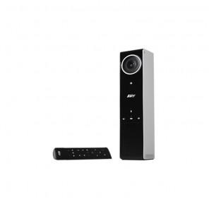 Système de vidéo conférence AVer VC320