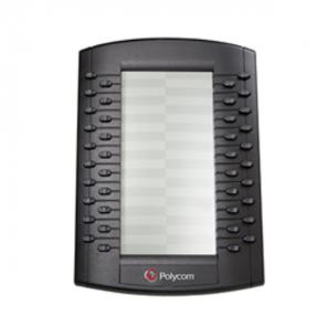 Polycom module d'extension 40 touches VVX