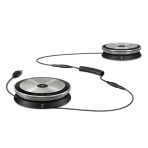 Speakerphone Sennheiser SP220 UC