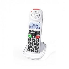 Swissvoice Xtra 8155 - Combiné supplémentaire