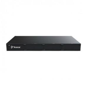 Yeastar S300 VoIP PBX