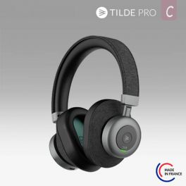 Orosound – Tilde Pro C