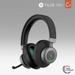 Orosound – Tilde Pro C+