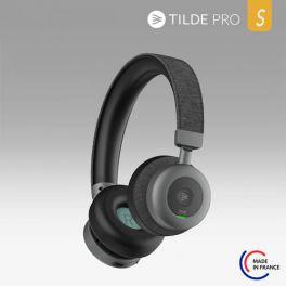 Orosound Tilde Pro