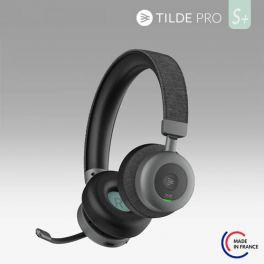 Orosound - Tilde Pro Plus