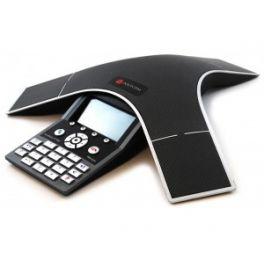 Polycom Soundstation IP 7000 reconditionné