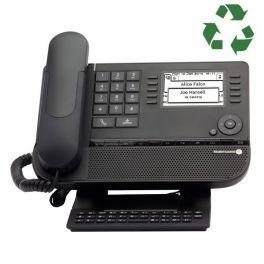 Alcatel-Lucent 8039 - Reconditionné