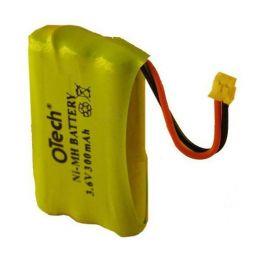 Batterie pour Gigaset A et AL