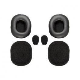 BlueParrott GN - Kit coussinets mouse pour B350-XT