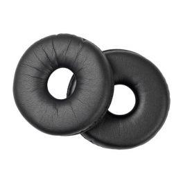 Coussinets simili cuir pour Sennheiser SC600