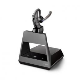 Plantronics Voyager 5200 Office USB-A