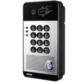 Fanvil - I30 SIP Intercom