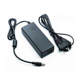 Bloc secteur pour rack de chargement 8 téléphones Mitel 142