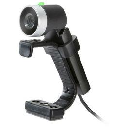 Polycom - EagleEye Mini Camera