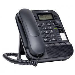 Alcatel-Lucent 8018 Deskphone Cloud Edition