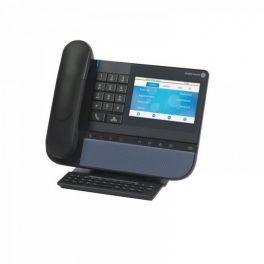 Alcatel-Lucent 8078 S Deskphone Cloud Edition