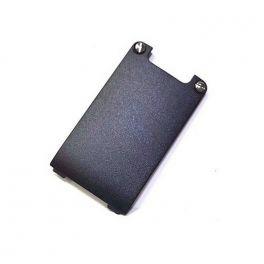 Trappes de batterie pour Mitel 630 series : Pack de 10 - Onedirect