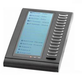 Module d'extension avec écran pour gamme 5300IP