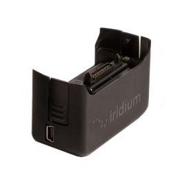 Adaptateur USB Iridium 9575