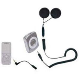 Haut-parleurs stéréo pour série BT Midland