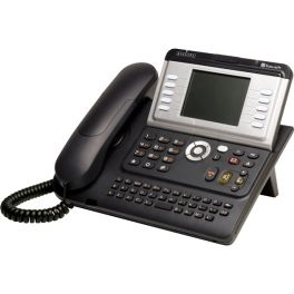 Alcatel 4068EE IP Touch Reconditionné