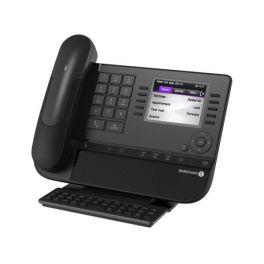 Alcatel-Lucent 8068 - Reconditionné