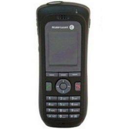 Téléphone Alcatel Omnitouch 8128