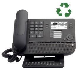 Alcatel-Lucent 8028S Reconditionné