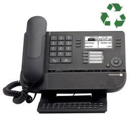 Alcatel-Lucent 8028 - Reconditionné