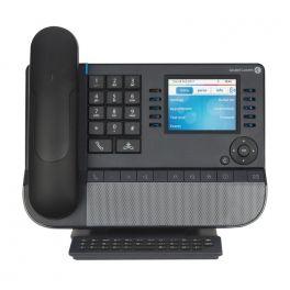Alcatel-Lucent 8068 S Deskphone Cloud Edition
