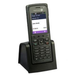 Alcatel-Lucent 8262 DECT