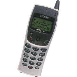 Alcatel Mobile 200 Reflexes Reconditionné
