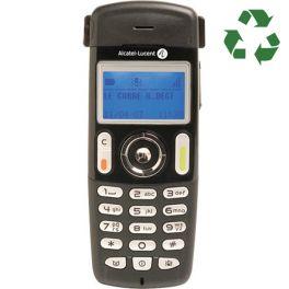 Alcatel - Mobile 300 DECT Reflexes Reconditionné