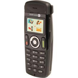 Alcatel Mobile 400 DECT Reconditionné