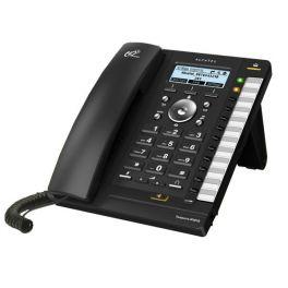 Alcatel Temporis IP301G